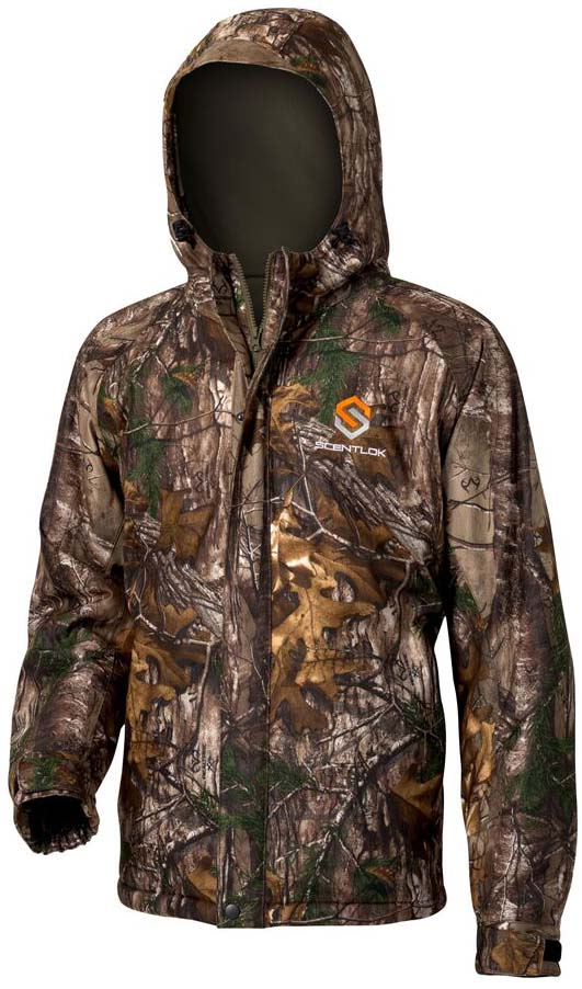 Mens Big And Tall Camo Clothing