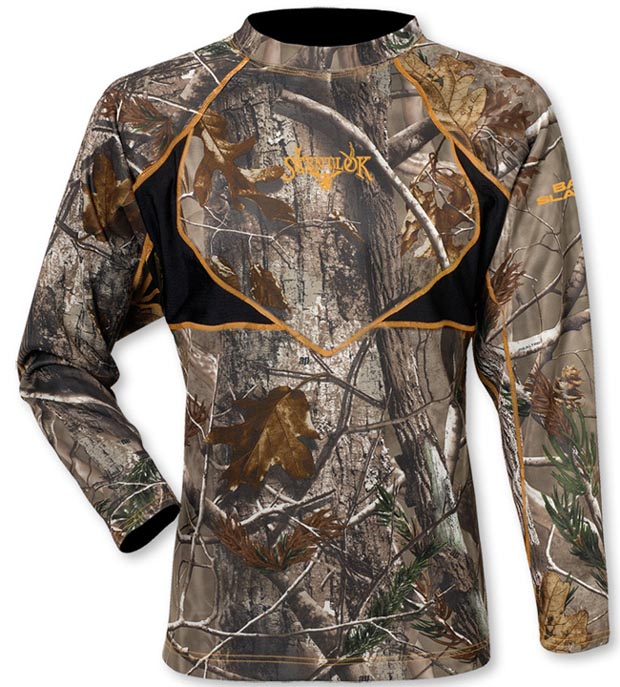 Scent-Lok-BaseSlayer-Big-Tall-Mid-Weight-Camo-Hunting-Scent-Control-Top.JPG