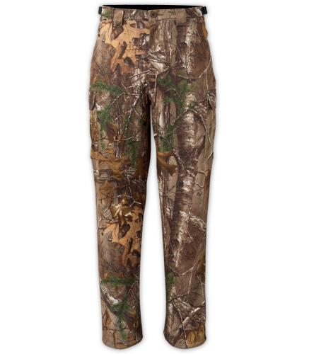 Scent-Lok-Big-Tall-Early-Season-Savanna-Pant-Mens-Realtree-XTRA-Light-Weight.jpg