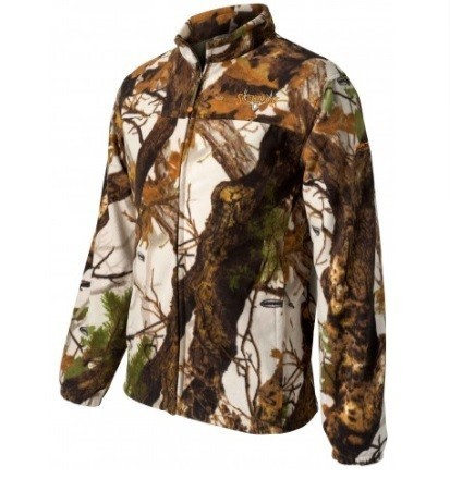 Scent-Lok-Big-Tall-Vortex-Windproof-Fleece-Mens-Vertigo-Gray-Camo-Cold-Weather.jpg