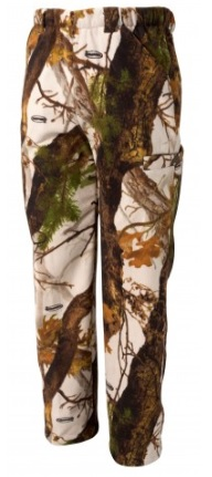 Scent-Lok-Big-Tall-Vortex-Windproof-Fleece-Pants-Mens-Vertigo-Gray-Camo-Cold-Weather.jpg