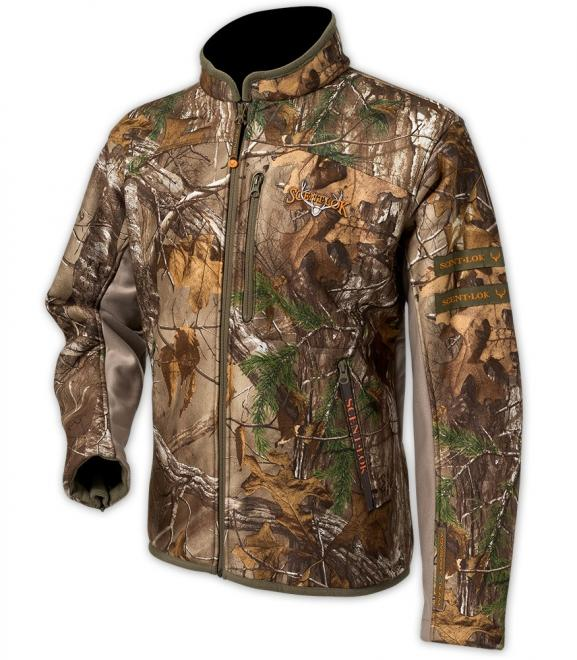 Scent-Lok-Full-Season-Recon-Jacket-Mens-Big-Tall-Hunting-Warm-Realtree-Camo-XTRA-Heavy-Fleece-Front.jpg