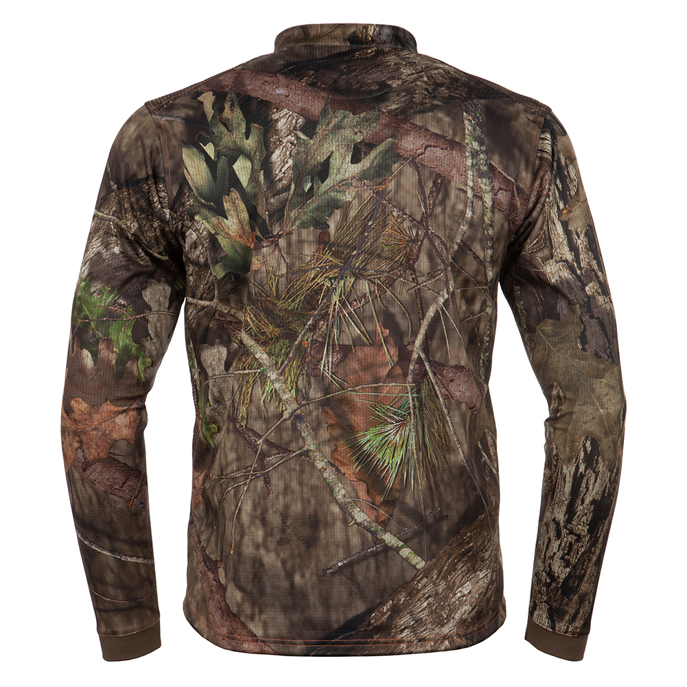 Scent-Lok-Savanna-Aero-Jacket-Big-Tall-Bow-Hunting-BigCamo-Mossy-Oak-Country-Back