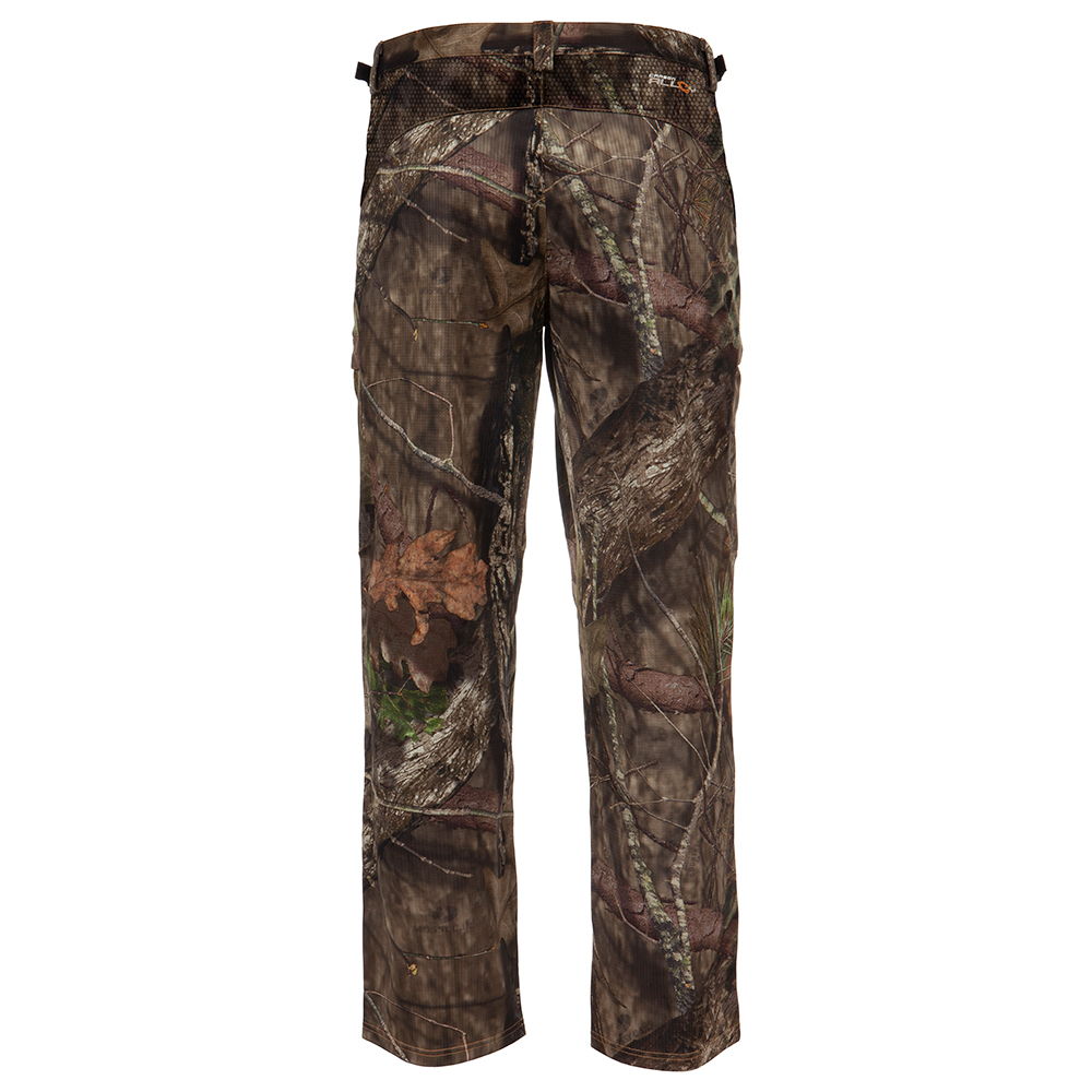 Scent-Lok-Savanna-Aero-Pant-Big-Tall-Bow-Hunting-BigCamo-Mossy-Oak-Country-Back