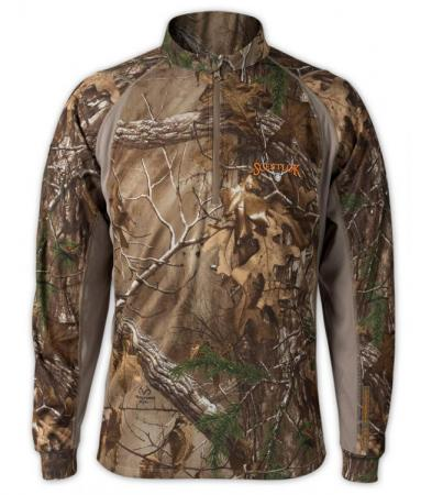 Scent-Lok-Savanna-Attack-Quarter-Zip-Big-and-Tall-Mens-Camo-Pullover.jpg