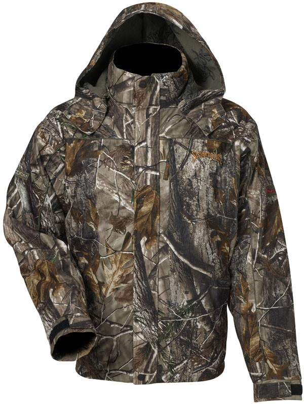 Scent-Lok-Thunder-Tek-Cyclone-Insulated-Waterproof-Windproof-Scent-Control-Big-Tall-Hunting-Camo-Jacket.JPG