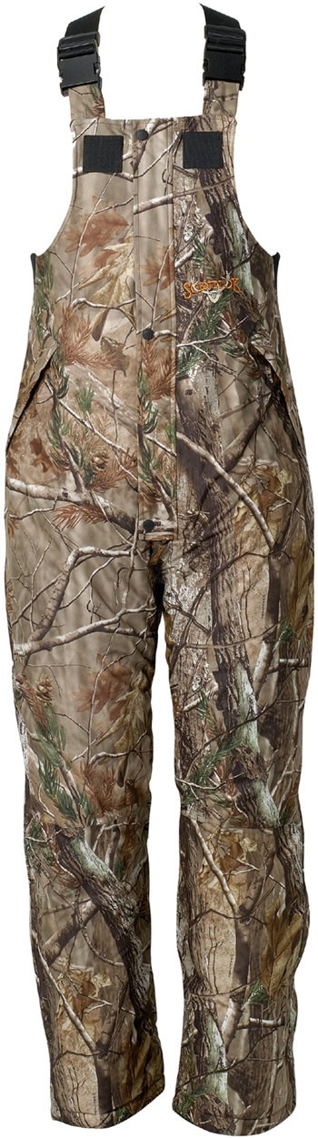 Scent-Lok-Thunder-Tek-Insulated-Waterproof-Windproof-Scent-Control-Big-Tall-Hunting-Camo-Bibs.JPG