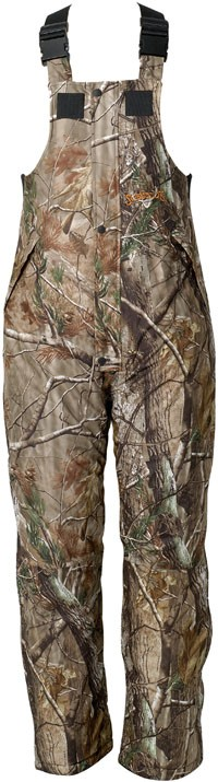 Scent-Lok-Thunder-Tek-Insulated-Waterproof-Windproof-Scent-Control-Big-Tall-Hunting-Camo-BibsSM.JPG