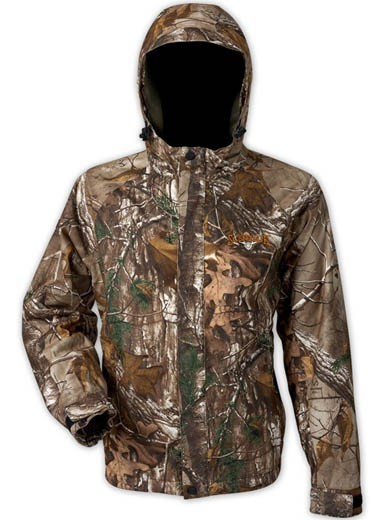 Scent-Lok-ThunderTek-Series-2013-Waterproof-Realtree-Xtra-Hunting-Carbon-Alloy-JacketSM.JPG