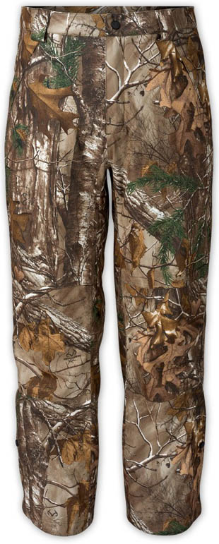 Scent-Lok-ThunderTek-Series-2013-Waterproof-Windproof-Big-Tall-Man-Realtree-Xtra-Hunting-Carbon-Alloy-Pant.JPG