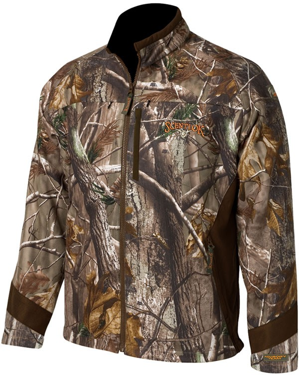Scent-Lok-Velocity-Carbon-Allow-Bowhunter-Midweight-Scent-Control-Fleece-Microfiber-Big-Tall-Man-Hunting-Camo-Jacket.JPG