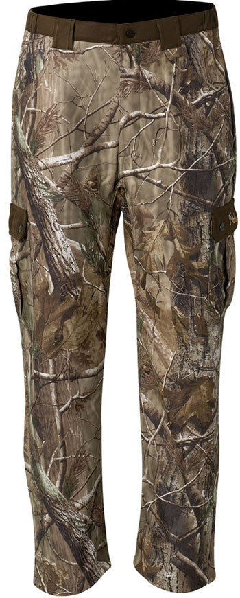 Scent-Lok-Velocity-Midweight-Scent-Control-Big-Tall-Hunting-Camo-Pant.JPG