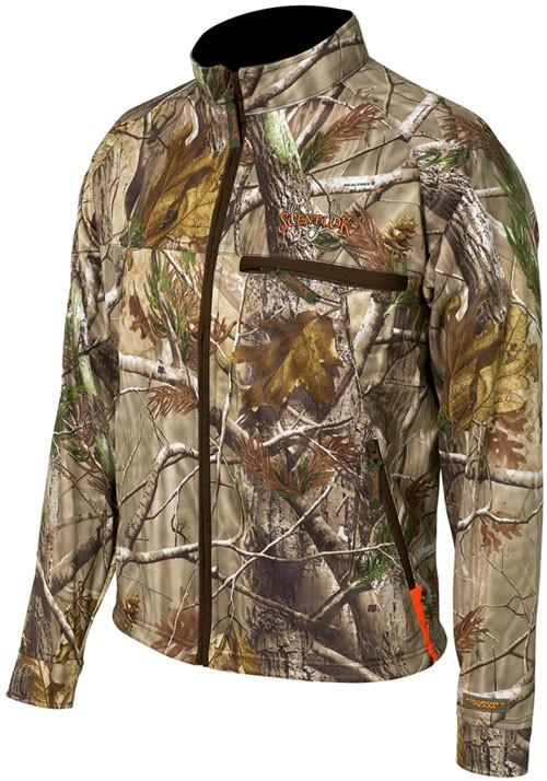 Scent-Lok-Vigilante-Lightweight-Scent-Control-Big-Tall-Hunting-Camo-Savannah-Jacket.JPG
