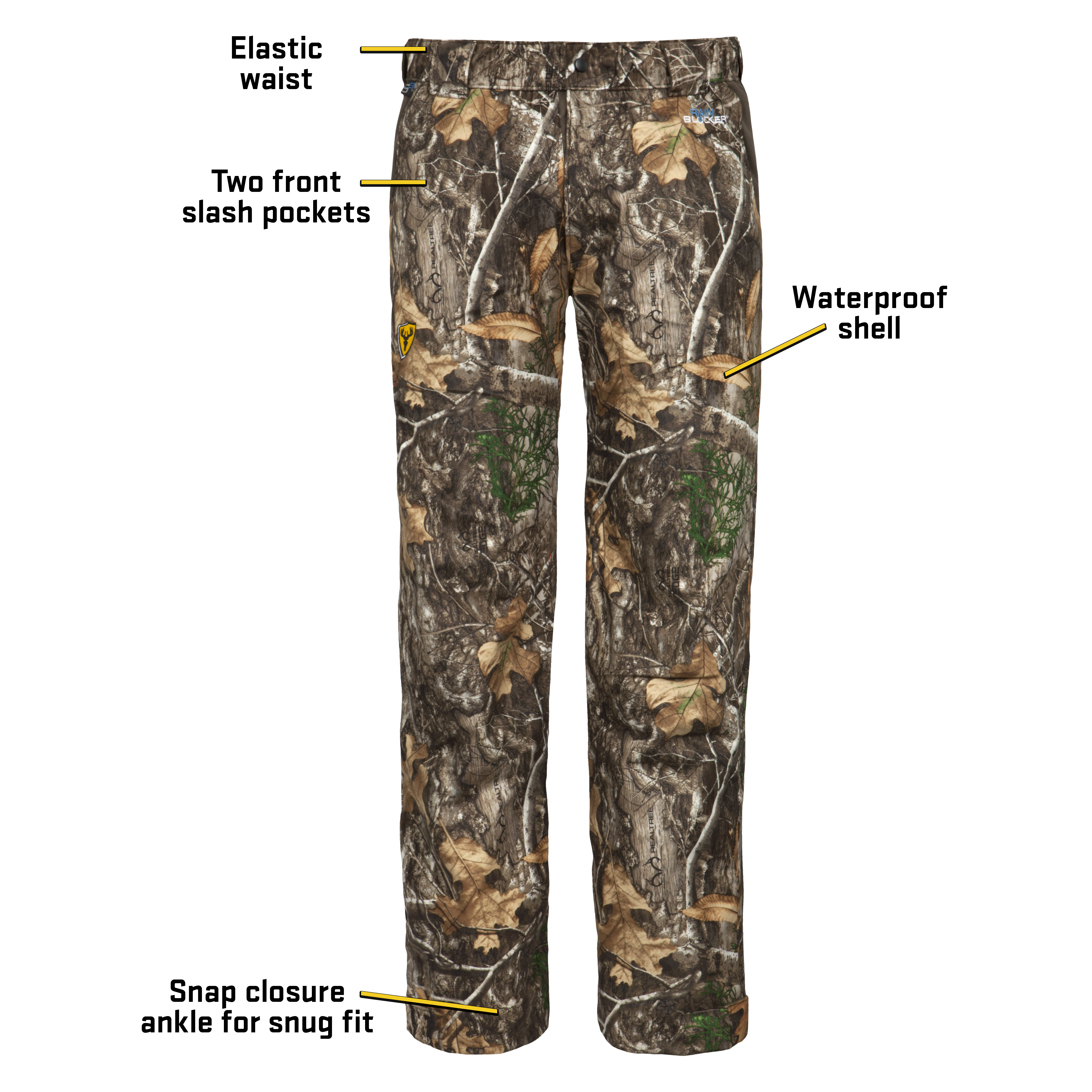 ScentBlocker-1055120-153-Drencher_Pant_Callouts-rain-suit-realtree-edge-mossy-oak-country-dna-coyote-hunting-big-tall-bigcamo