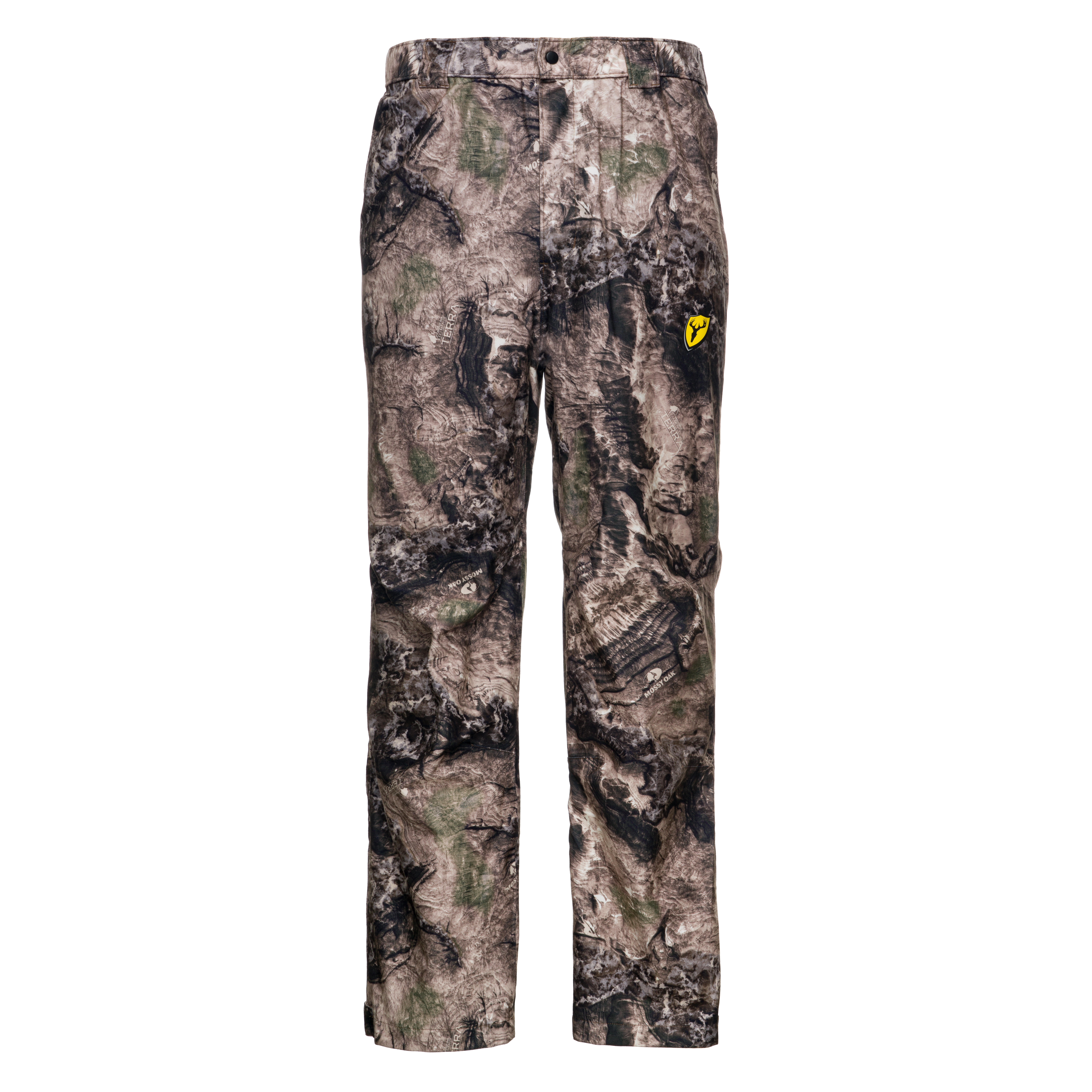 ScentBlocker-1055120-237-Drencher-Pant-rain-suit-realtree-edge-mossy-oak-country-dna-coyote-hunting-big-tall-bigcamo