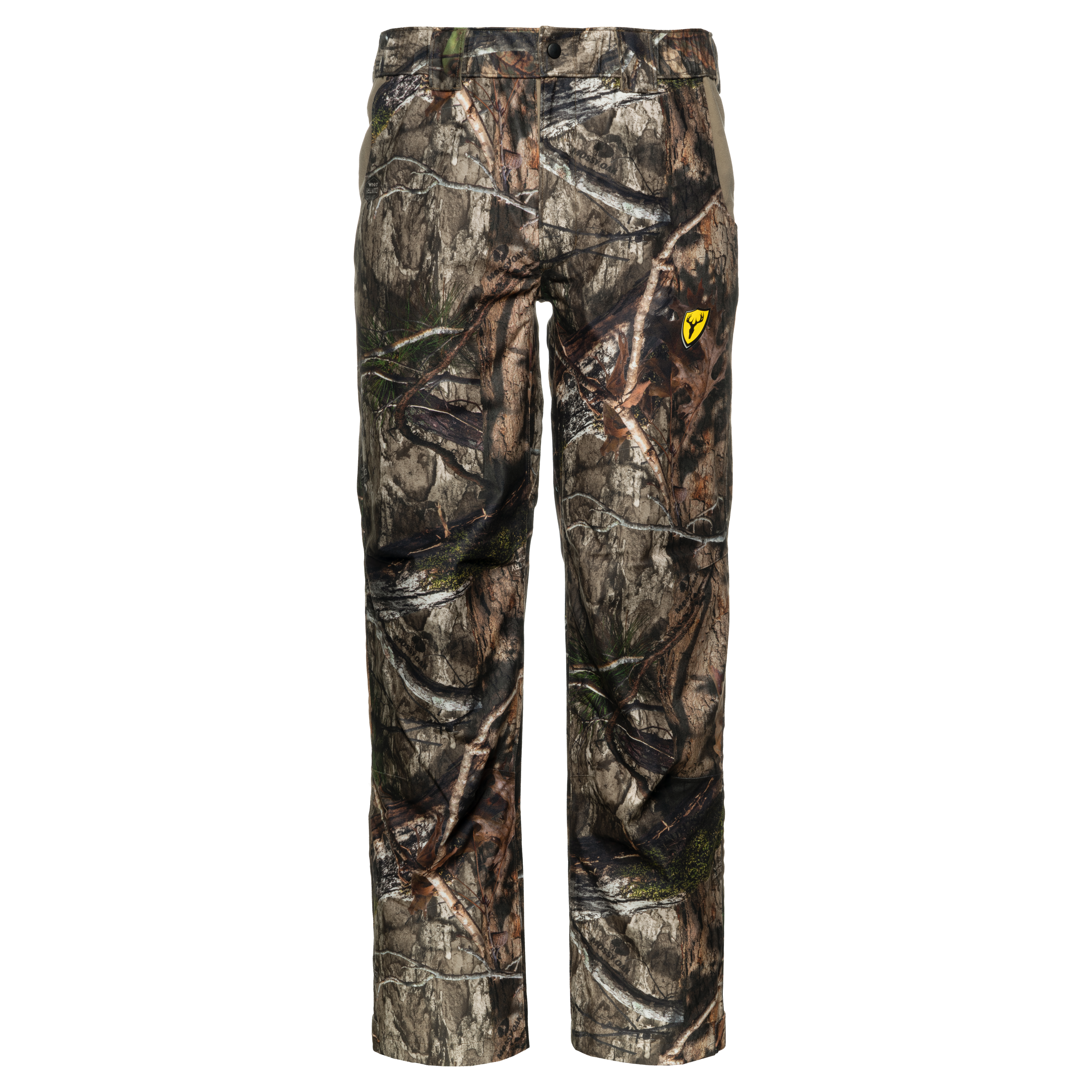ScentBlocker-1055120-238-Drencher-Pant-rain-suit-realtree-edge-mossy-oak-country-dna-coyote-hunting-big-tall-bigcamo