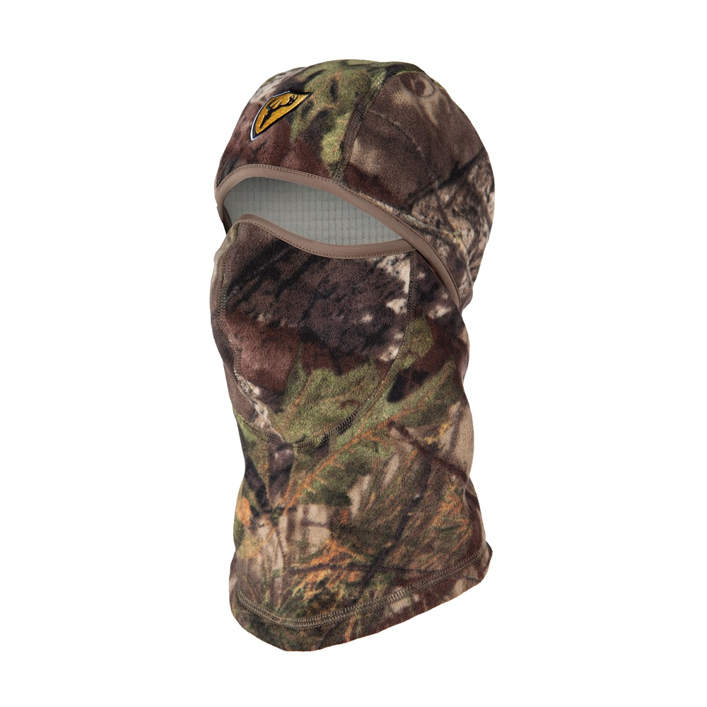 ScentBlocker-Head-MidSeason-Country