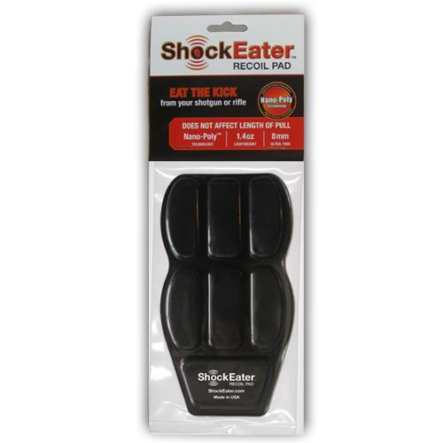 ShockEater-Recoil-Pad.jpg