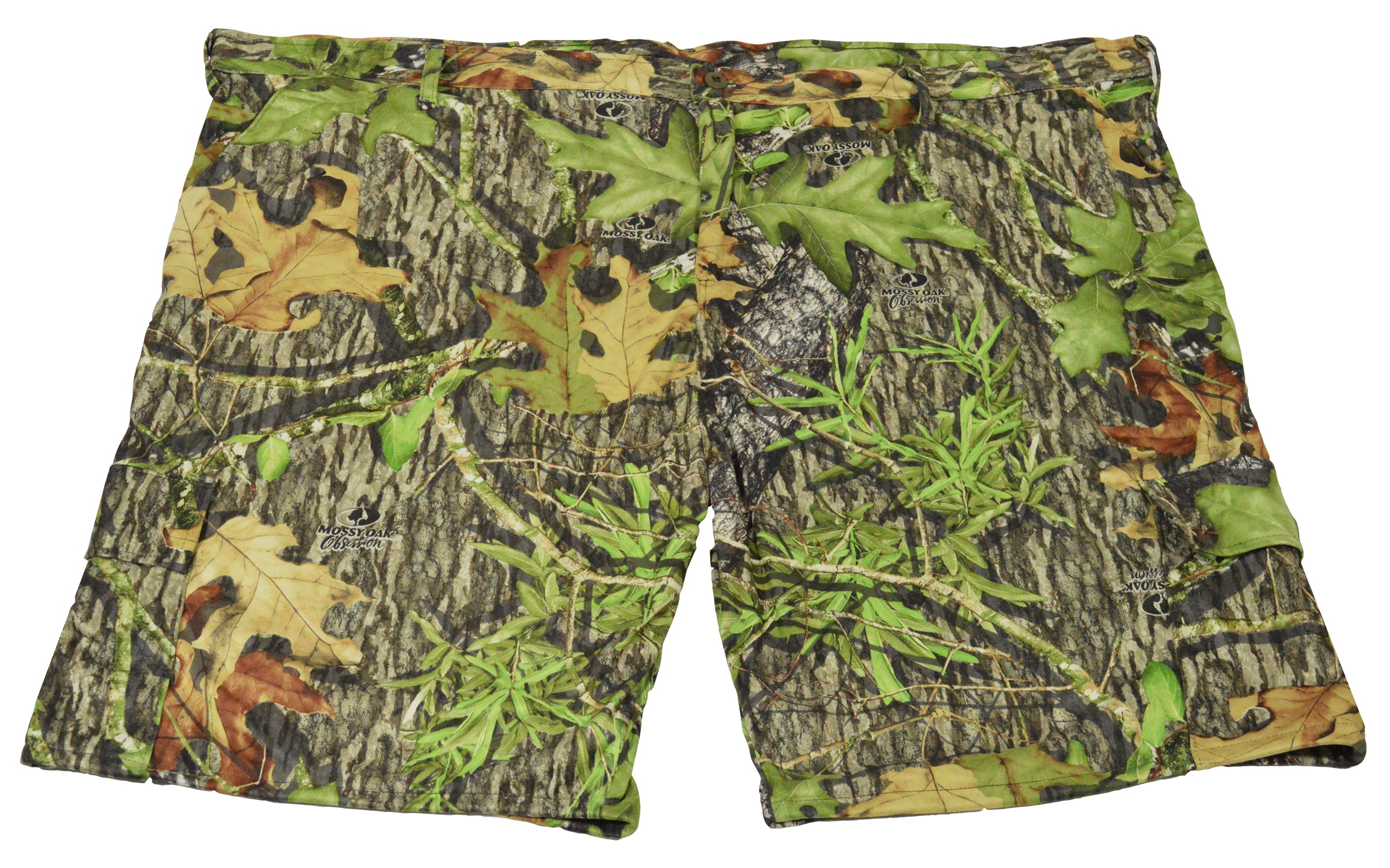 Shorts-OBS