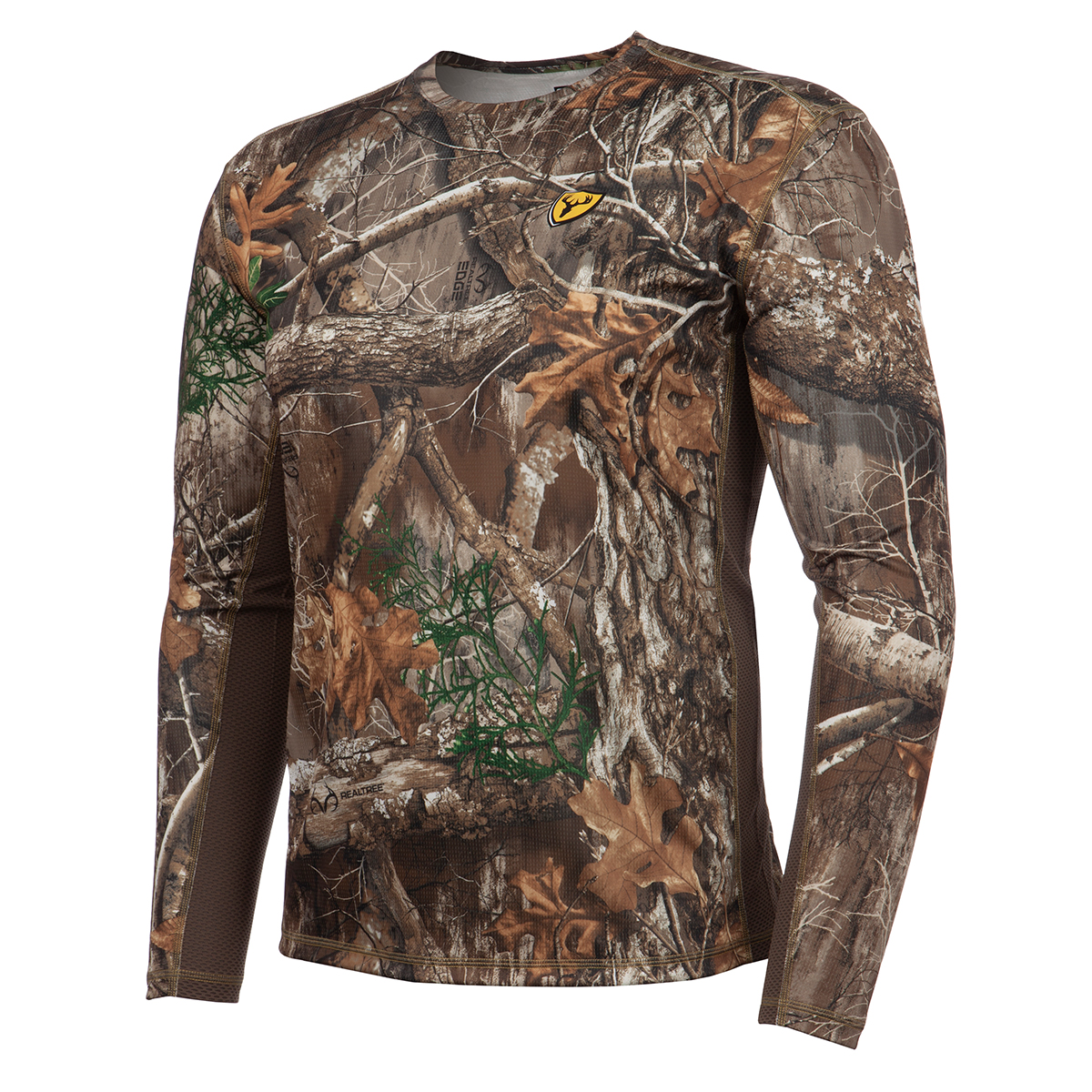 Side-Edge-Realtree-Scent-Blocker-Performance-Long-Sleeve-Big-Tall-Angatec