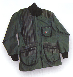 StormShootingJacket.jpg
