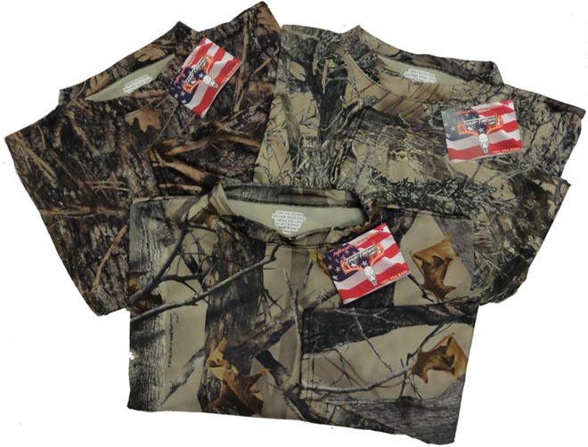 True-Timber-Micro-Camo-Long-Sleeve-Tees3.JPG