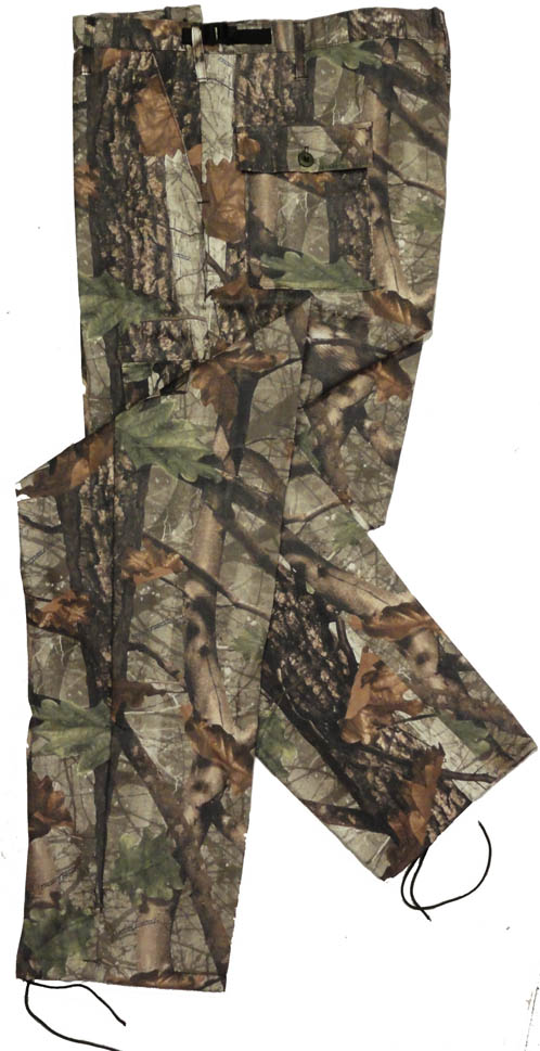 True-Timber-Poly-Cotton-DS1-Camo-6-Pocket-Big-Tall-Hunting-Pants.JPG