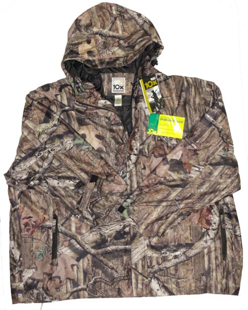 WA-10X-Microsuede-Water-Wind-Proof-Hunting-Big-Man-Jacket.JPG