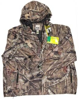 WA-10X-Microsuede-Water-Wind-Proof-Hunting-Big-Man-JacketSM.JPG
