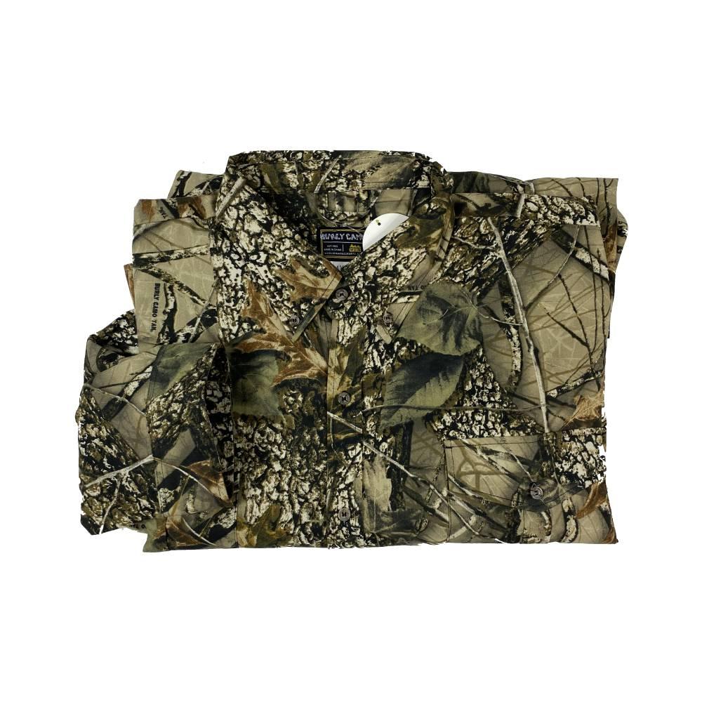 WFS-BrushedCotton-ButtonUp-Shirt-BigandTall