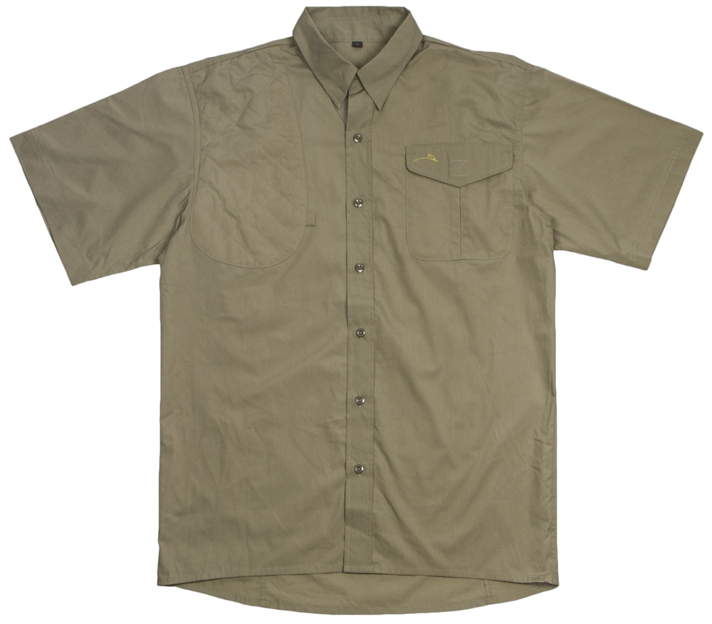 WH-601_ShootingShirt_9537_Altered