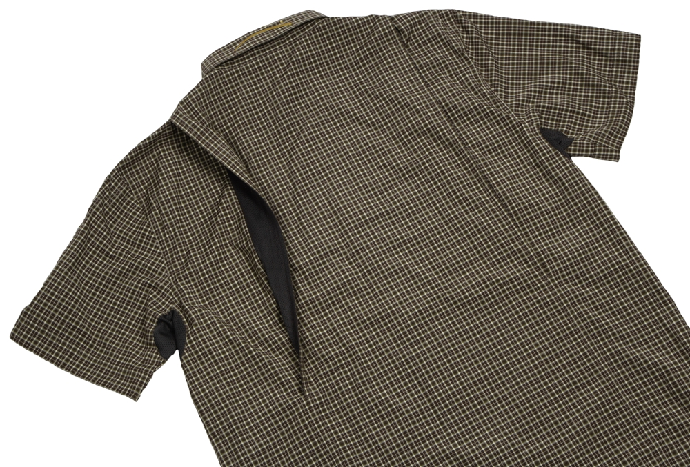 WH-601_ShootingShirt_9547_Altered