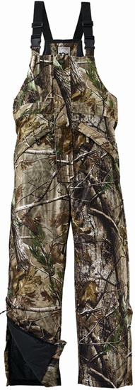 Walls-10X-Extreme-Series-Scentrex-Microsuede-Waterproof-Thinsulate-Big-Tall-Realtree-Camo-Hunting-BibSM.JPG
