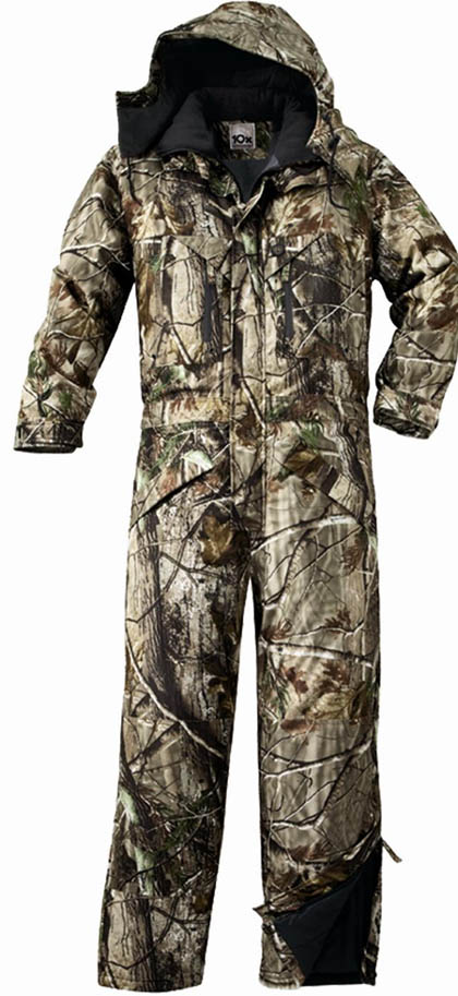 Walls-10X-Extreme-Series-Scentrex-Thinsulate-Breathable-Big-Tall-Realtree-Mossy-Oak-Camo-Hunting-Coveralls.JPG