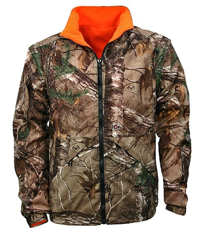 Walls-10x-Weatherproof-Breathable-Big-Man-SYSTEM-REVERSIBLE-JACKET-Hunting-Realtree-AP-XTRA-Mossy-Oak-Infinity-Camo.jpg