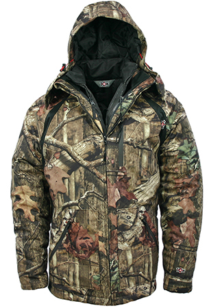Walls-10x-Weatherproof-Breathable-Scentrex-Big-Man-SYSTEM-PARKA-Tall-Man-Hunting-Jacket-With-Hood-Realtree-AP-XTRA-Mossy-Oak-Infinity-Camo.jpg