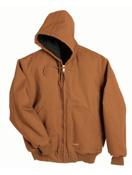 Walls-Big-Man-Insualted-Duck-Hunting-Work-Hooded-Heavy-Duty-Jacket.jpg
