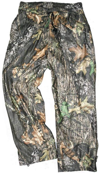 Walls-Big-Tall-Camo-Hunting-Waterproof-Breathable-Rain-Pants-BigCamo.com.jpg