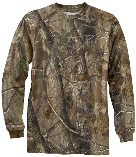Walls-Big-Tall-Man-Cotton-Hunting-T-Shirt-Tee-Realtree-AP.JPG