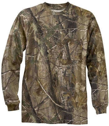 Walls-Big-Tall-Man-Cotton-Hunting-T-Shirt-Tee-Realtree-APSM.JPG