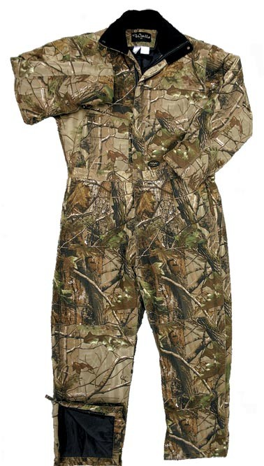Walls-Big-Tall-Man-Legend-Insulated-Hunting-Camouflage-Realtree-Mossy-Oak-Bibs-Coveralls.jpg