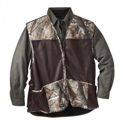 Walls-Big-Tall-Mens-Camo-Dove-Hunting-Vest-Mossy-Oak-Infinity.jpg