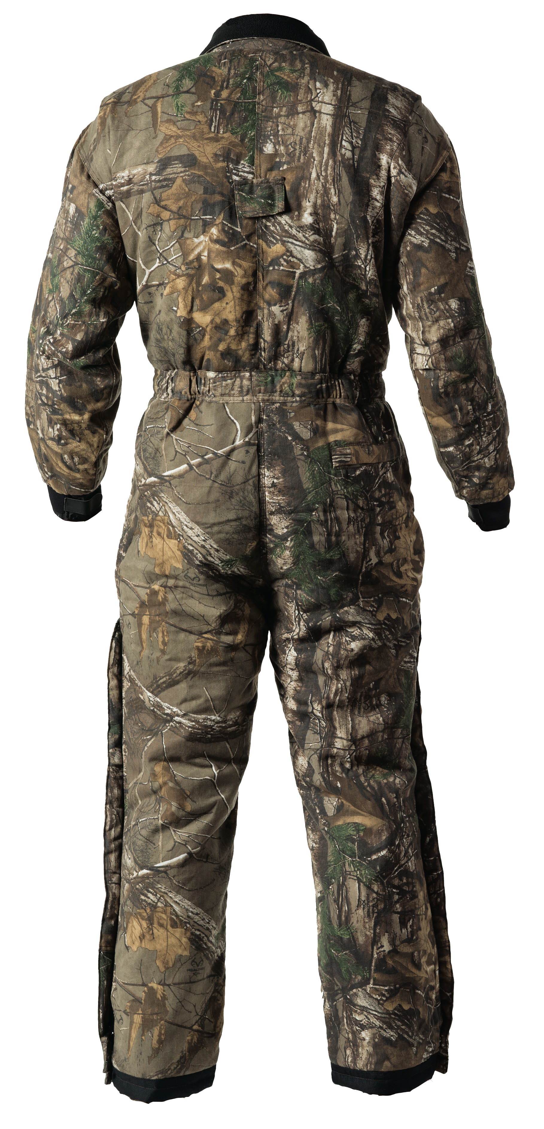 Walls Legend Coveralls In Big And Tall Sizes