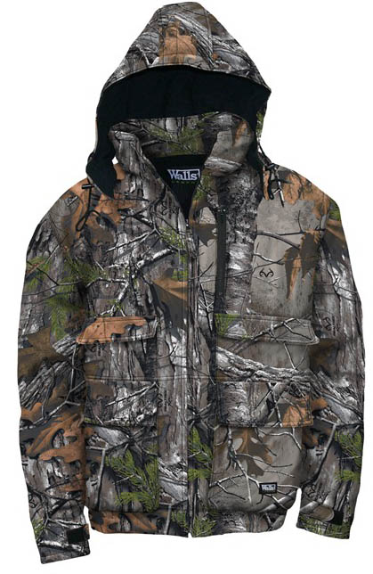 Walls-Legend-Parka-2013-Big-Tall-Man-Hunting-Jacket-With-Hood-Realtree-AP-XTRA-Camo.jpg