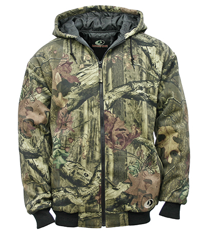 Walls-Quilted-Hooded-Sweatshirt-Fleece-Jacket-2013-Big-Man-Hunting-Realtree-AP-XTRA-Mossy-Oak-Infinity-Camo.jpg