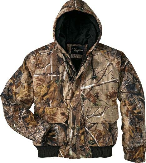 Walls-Realtree-Camo-Big-Tall-Man-Hooded-Insulated-Hunting-Jacket.JPG