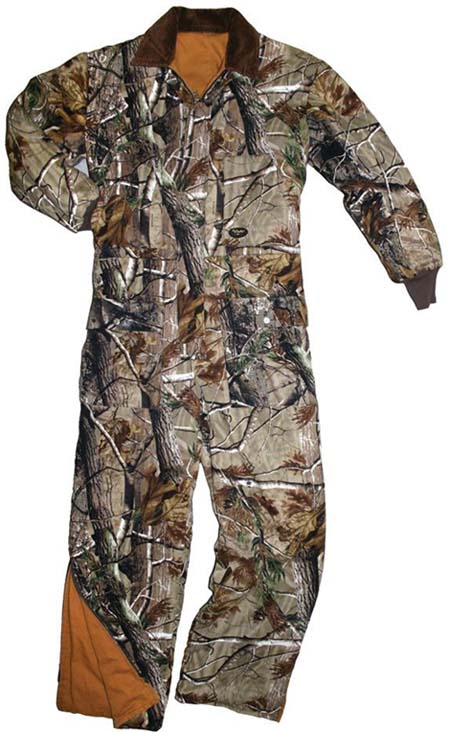 Walls-Realtree-Mossy-Oak-Duck-Reversible-Insulated-Big-Tall-Coveralls.JPG