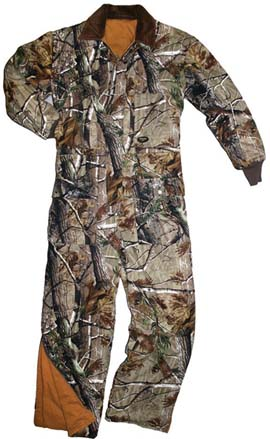 Walls-Realtree-Mossy-Oak-Duck-Reversible-Insulated-Big-Tall-CoverallsSM.JPG