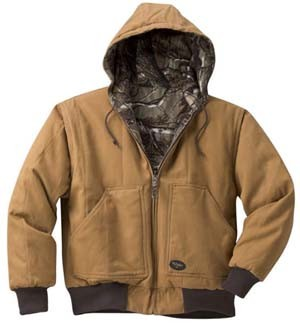 Walls-Realtree-Mossy-Oak-Duck-Reversible-Insulated-Hooded-Jacket.JPG