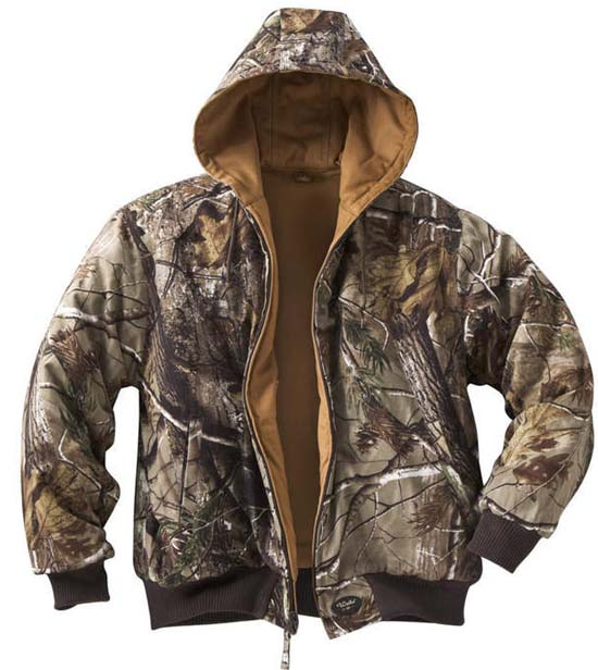 Walls-Realtree-Mossy-Oak-Duck-Reversible-Insulated-Hooded-JacketCAMOSIDE.JPG